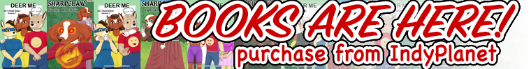 Snarkclaw Store